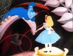 Alice_nel_paese_delle_meraviglie_08