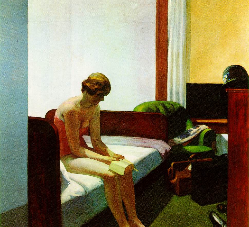 hopper.hotel-room
