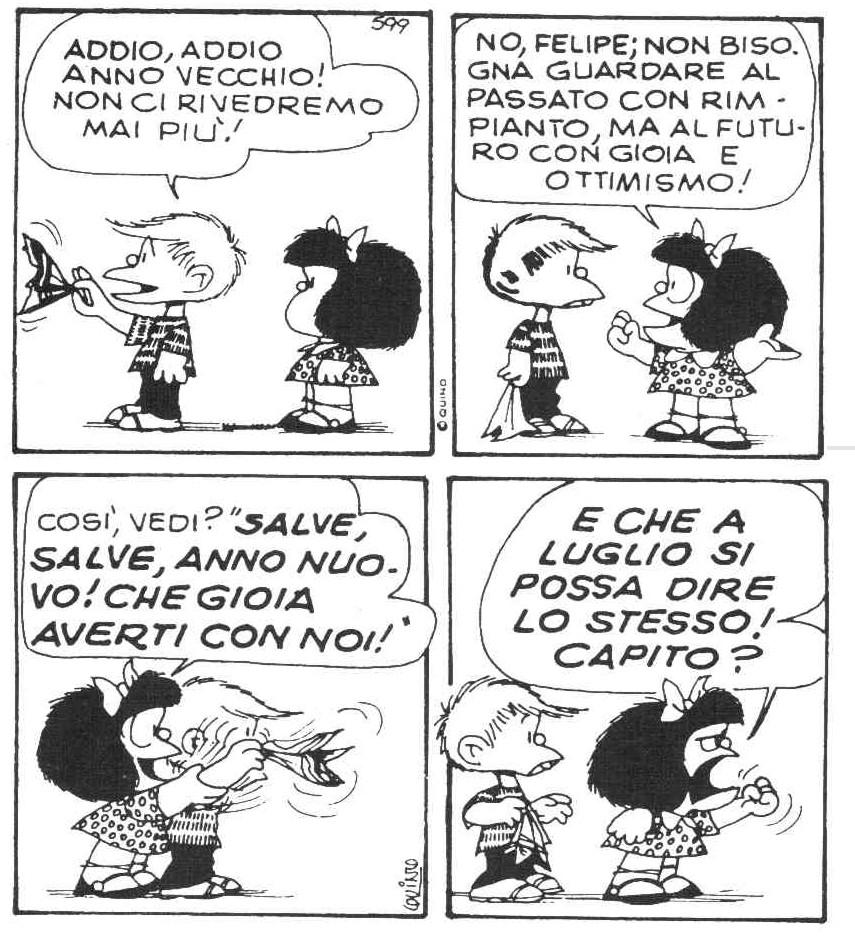 mafalda_annonuovo