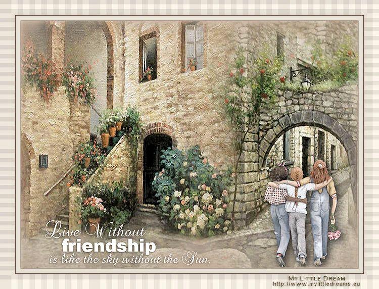 amicizia4