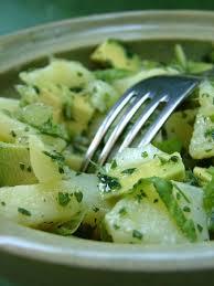 insalata-di-patate