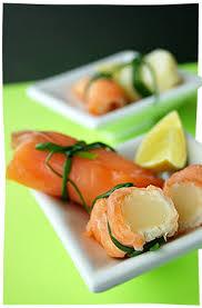 pacchettini-di-salmone-affumicato-ripieni