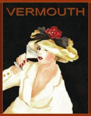 http://images.worldgallery.co.uk/i/prints/rw/lg/1/3/Kathleen-Richards-Babcock-Vermouth-13560.jpg