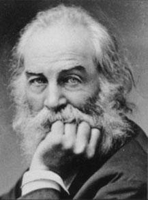 http://biografieonline.it/img/bio/w/Walt_Whitman.jpg