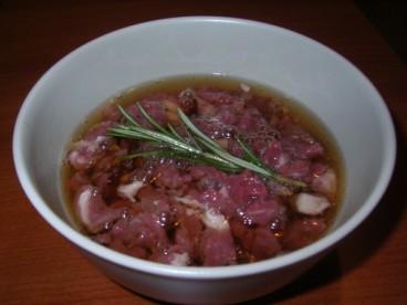 http://www.fermentobirra.com/wp-content/uploads/image/A%20TAVOLA/paccheri%20con%20agnello%20marinato%20in%20birra%20pietra/marinata%20agnello%20in%20birra.jpg