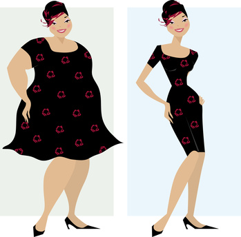 http://www.ornelladalessionutrizionista.it/App_Themes/default/images/fat-and-skinny.jpg