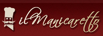 http://www.ilmanicaretto.it/wp-content/themes/ilManicaretto/images/logo.jpg