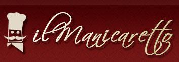 http://www.ilmanicaretto.it/wp-content/themes/ilManicaretto/images/logo.jpg