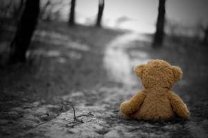 curare-la-solitudine